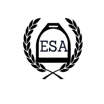 Equine Student Association Image